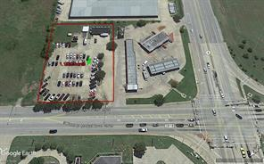 2310 harvey mitchell parkway s, college station, TX 77845