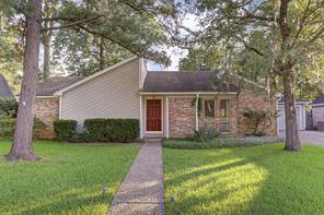 15603 Winding Moss, Houston TX 77068