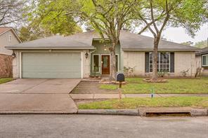 19919 Lions Gate, Humble TX 77338