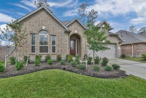 31013 Laurel Creek, Conroe, TX, 77385
