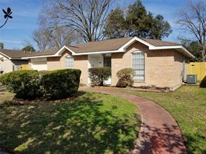 283 Glazebrook, Houston TX 77060