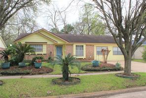 8411 Stroud, Houston, TX, 77036
