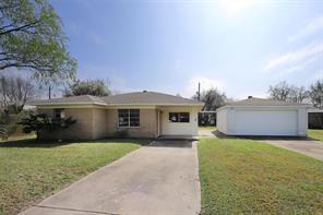 6411 Ridgecrest, Hitchcock, TX, 77563