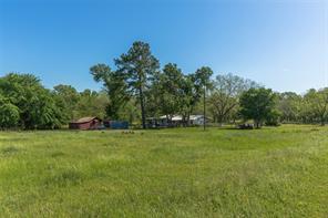 28630 Earline Wood, Hempstead, TX, 77445