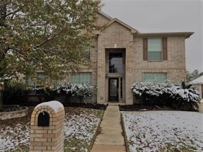 11727 Spring Path, Tomball, TX, 77377