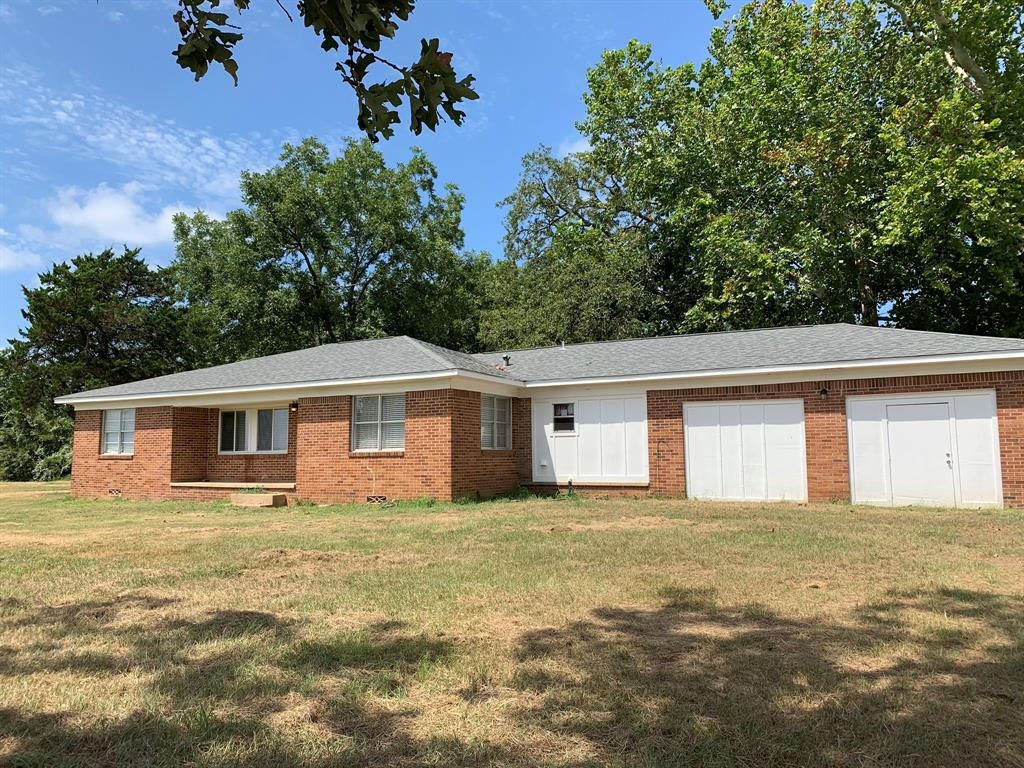 3722 An County Road 430, Palestine, TX 75803