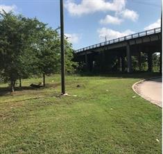 00 Cabell, Houston, TX, 77022