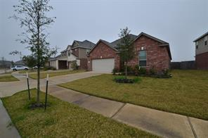 25322 Squire Knoll, Katy, TX, 77493