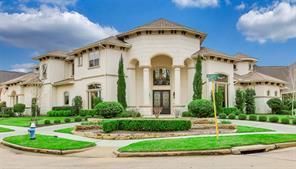10 Lochbury Court, Spring, TX 77379