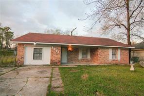 8521 Kellett, Houston TX 77028