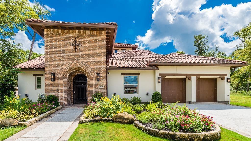 4931 Summer Manor Lane, Sugar Land, TX 77479