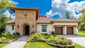 4931 Summer Manor Lane, Sugar Land, TX 77479