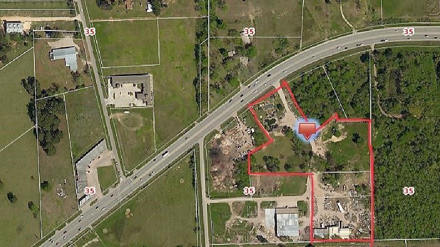 15131 Fm 2920 Road, Tomball, TX 77377