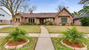 15022 Torry Pines, Houston, TX, 77062