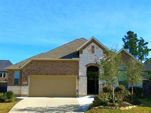 144 Greatwood Glen, Montgomery, TX, 77316