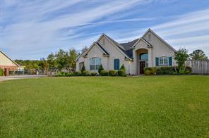 17411 Rose Garden, Cypress, TX, 77429