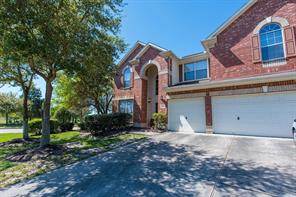 11014 greenstone park lane, houston, TX 77089