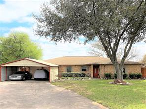 324 La Laja, Angleton, TX, 77515