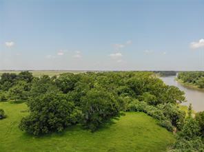 000 aylor road, orchard, TX 77464