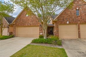 8811 Silent Willow, Sugar Land, TX, 77479