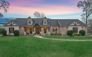 11511 Royal Hill, Montgomery, TX, 77316