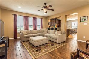 1702 yorkshire creek court, pearland, TX 77581