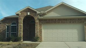 22906 Jetty Manor, Spring, TX, 77373