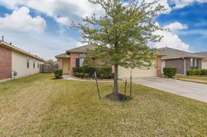 7907 Flowing Oak, Cypress, TX, 77433
