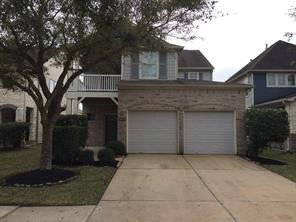 26123 Ripley Hills, Richmond, TX, 77406