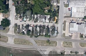 1010 medina street, houston, TX 77012