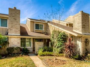 11654 Lakeside Park, Houston, TX, 77077