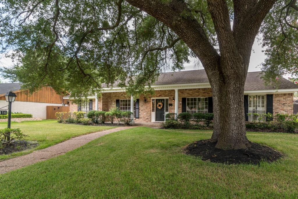 1410 Antigua Lane, Houston, TX 77058
