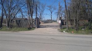 833 hill road, houston, TX 77037