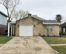 952 willersley lane, channelview, TX 77530