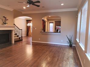 3006 Royal Oaks, Houston, TX, 77082