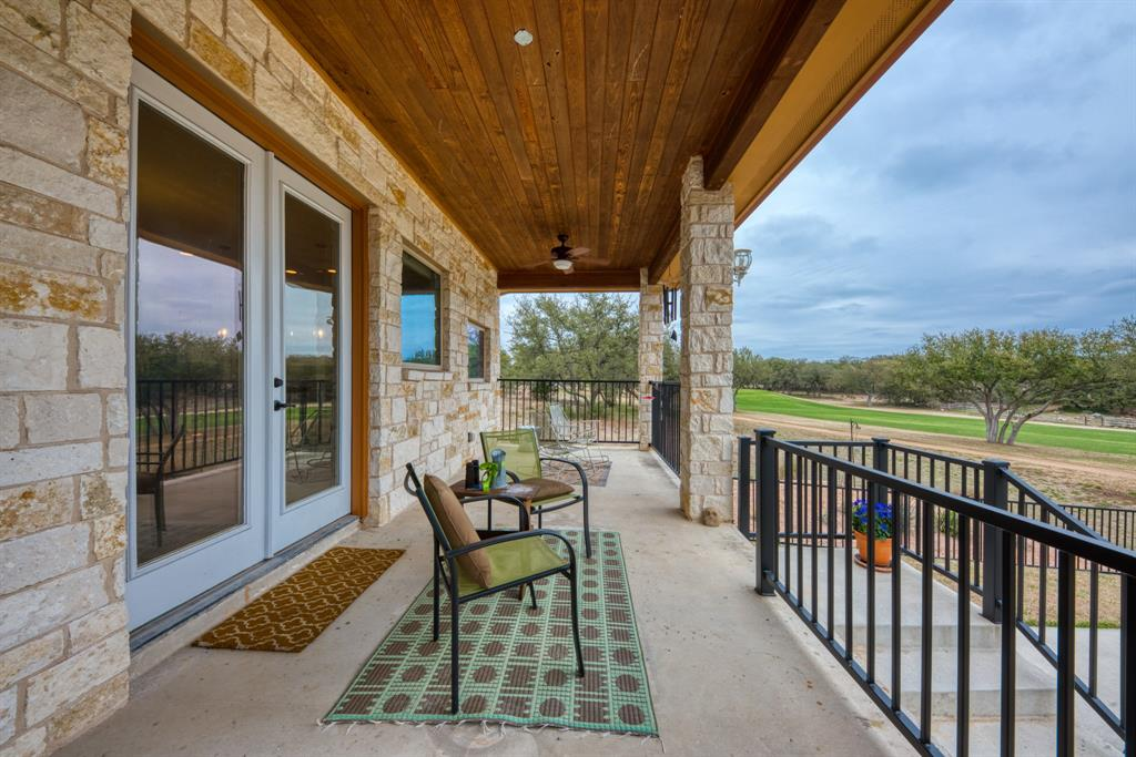 113 S Junius Peak, Blanco, TX 78606