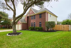 1241 mossy oak drive, league city, TX 77573
