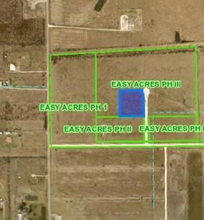 000 Prairie Drive, Hamshire, TX 77622