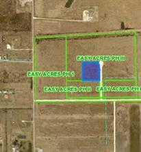 000 Prairie, Hamshire, TX, 77622