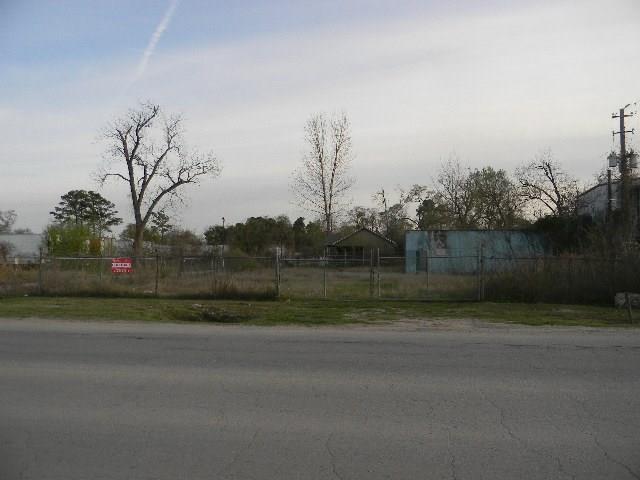 5818 Mount Houston Road, Houston, TX 77050