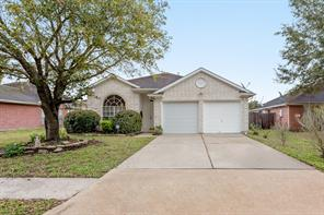 3407 Sapling Oak, Houston, TX, 77082