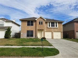 2106 Havencrest, Houston TX 77038