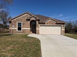211 Rosen Ave, Arcola, TX 77583
