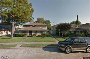 5664 Birchmont, Houston TX 77091