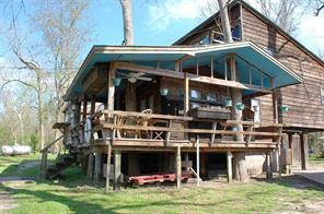 104 County Road 2865, Cleveland, TX 77327
