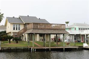 794 Marlin, Bayou Vista, TX, 77563