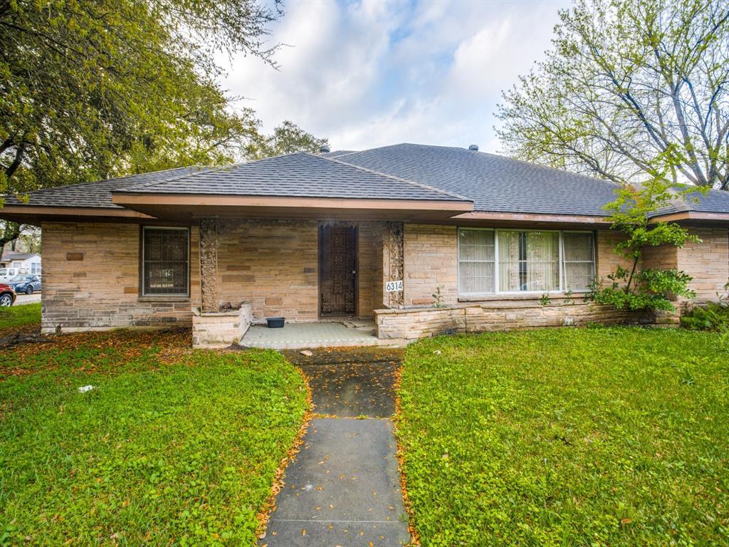 6314 Jefferson Street, Houston, TX 77023