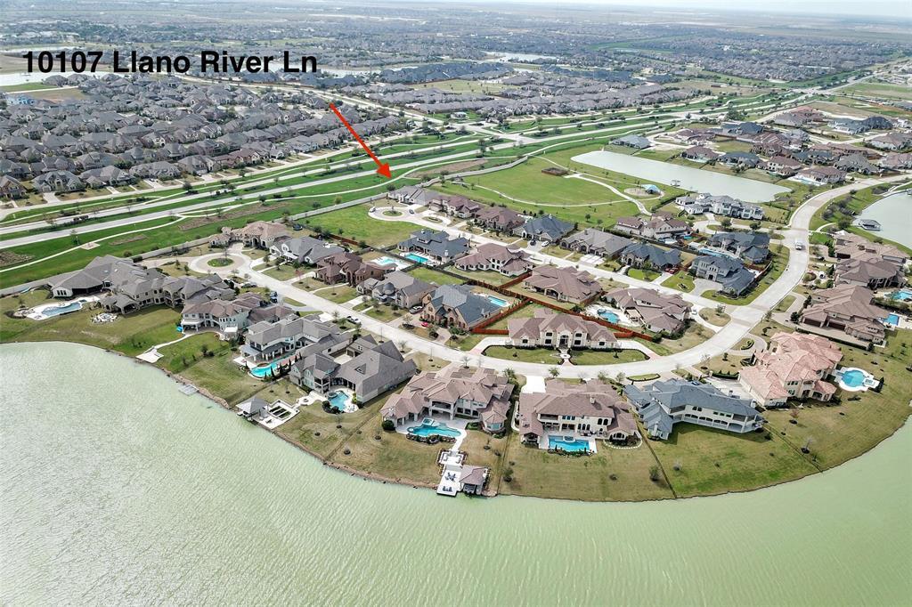 10107 Llano River Ln, Cypress, TX 77433 - HAR com