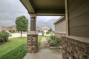 2703 Piney Lake, Houston, TX, 77038
