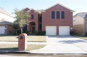 222 chestnut, baytown, TX 77520